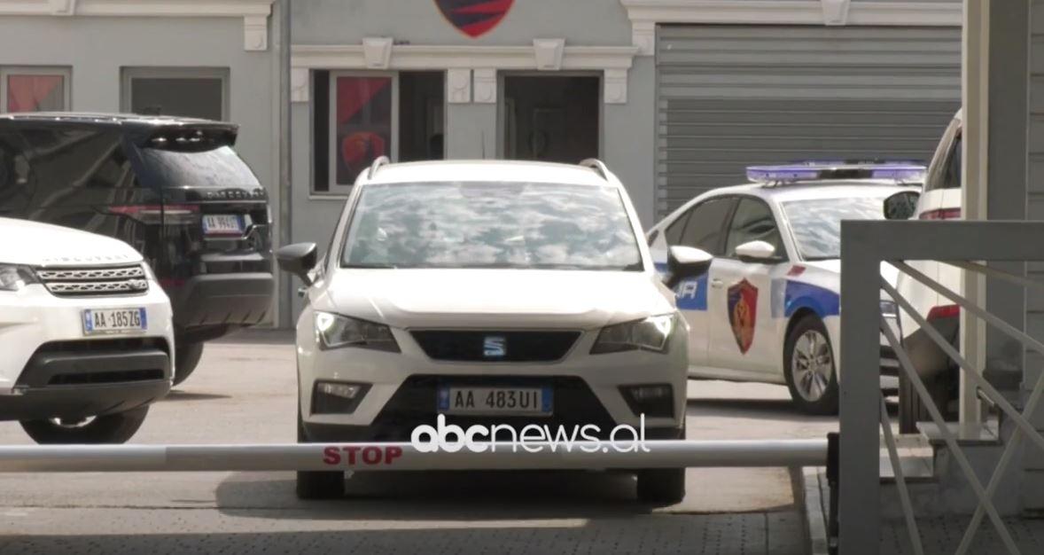 Trafikoi të miturën dhe e shfrytëzoi për prostitucion, arrestohet 33 vjeçarja në Tiranë