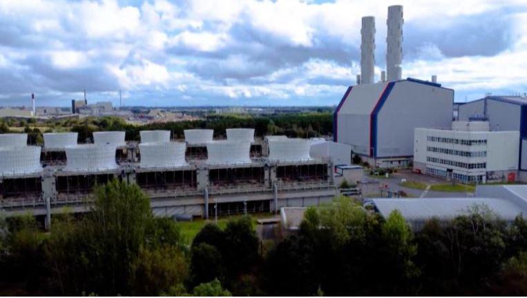 Kriza energjetike e Evropës, po i siguron Putinit epërsi mbi Perëndimin